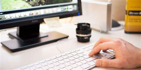 Wdc Wd wd black desktop performance storage drive western digital wd