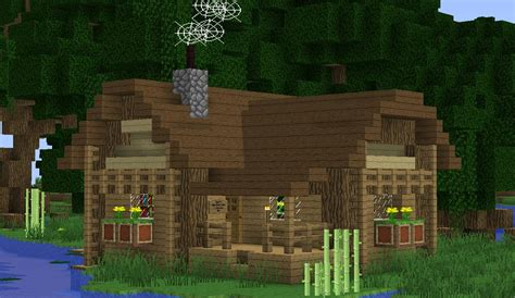 cute minecraft house cute tiny house screenshots show your creation minecraft forum minecraft forum