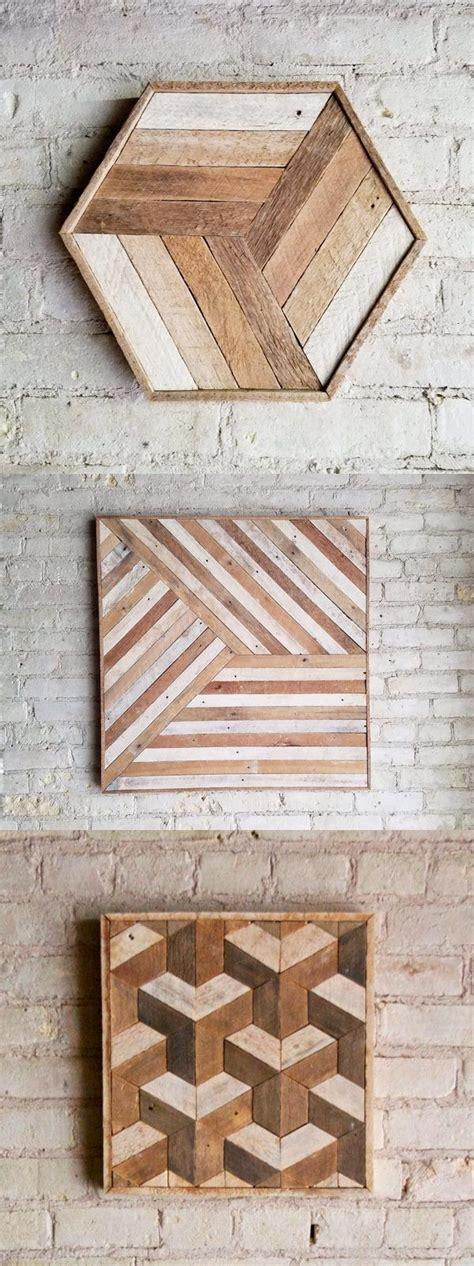 wood home decor ideas best 25 wood wall ideas on wood