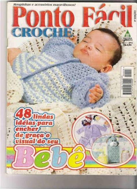 picasa web revistas japonesas de crochet revista crochet bebe raquel 193 lbuns da web do picasa