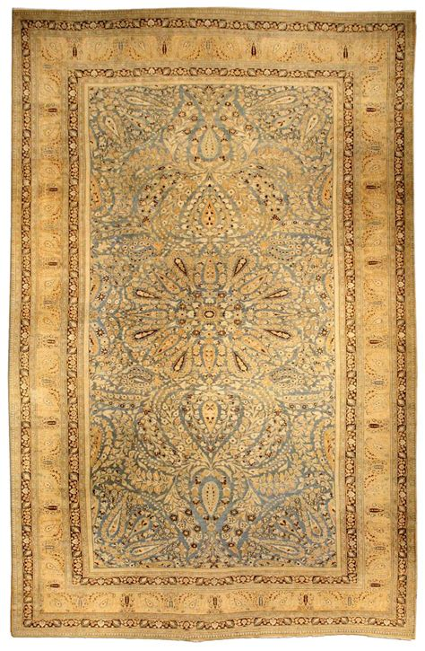 custom rugs nyc antique and vintage rugs custom carpets by dlb new york city