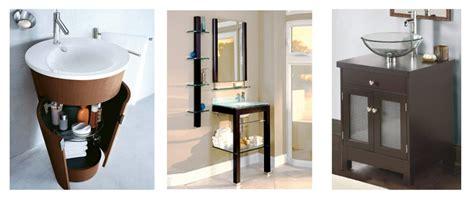 Bathroom Vanities Ideas Small Bathrooms Small Bathroom Vanity Ideas Large And Beautiful Photos