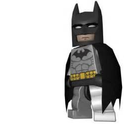 lego batman images lego batman wallpaper background photos 10577722