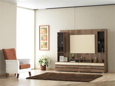 living room design with led tv led tv unit designs home design