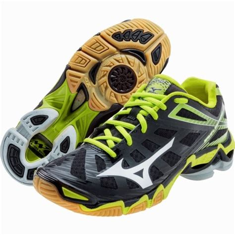 Sepatu Fashion For K03 Murah 1 sepatu toko sepatu futsal bola sneaker nike