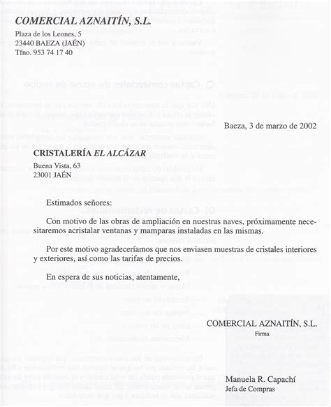 requisitos acte de antecedentes no penales cdmx requisitos para antecedentes no penales cdmx