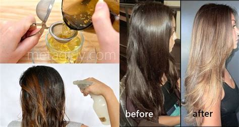 best colour to use on bleached hair to give low lights how to lighten your hair color without bleach