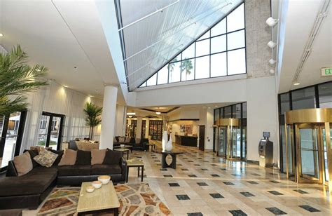 park inn hotel by radisson best value family resort in orlando to parks