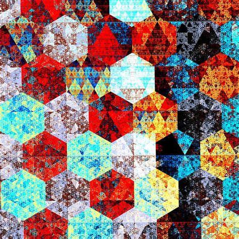 modern abstract design pattern stock photo modern abstract art composition artistic textile pattern