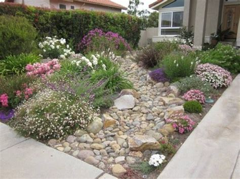 No Grass Landscaping Ideas 1000 Ideas About No Grass Yard On Pinterest Lawn Alternative Ornamental Grasses And Front