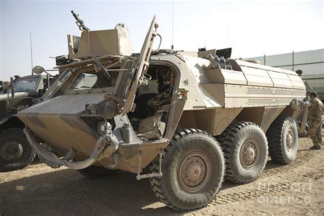 apc for sale used armored personnel carriers for sale autos post