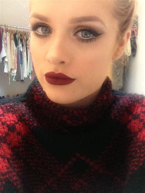 Harga Lip Gloss Givenchy lime crime matte lipstick daftar update harga
