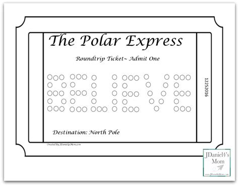 polar express coloring pages pdf polar express coloring pages
