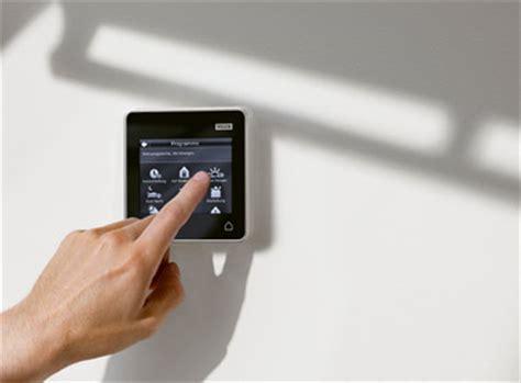 notice telecommande velux solaire 4240 comment choisir velux fenetre de toit