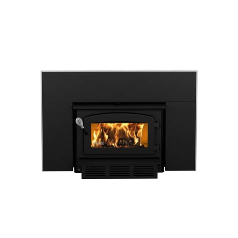 drolet escape 1400 i 29 in epa certified wood burning