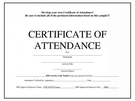 free editable certificates templates free editable templates certificates certificate234