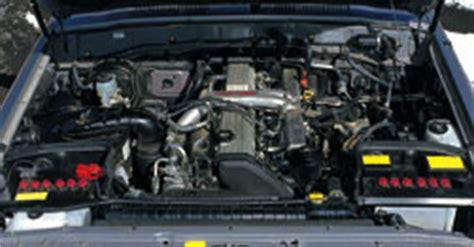 Toyota Land Cruiser 1hz Engine Specs Toyota 1hd Engine Specs