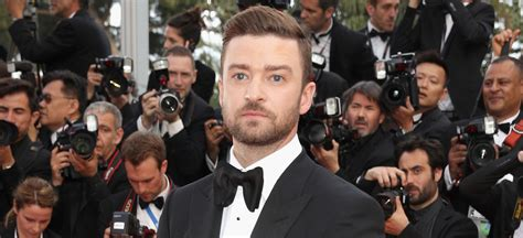 Jt To Host Choice Awards by The Choice Awards Nominations Are Loaded With Digital