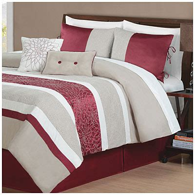 big lots bedding big lots bedding sets view premium multi comforter sets
