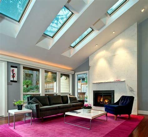 installing skylights   stars  advantages