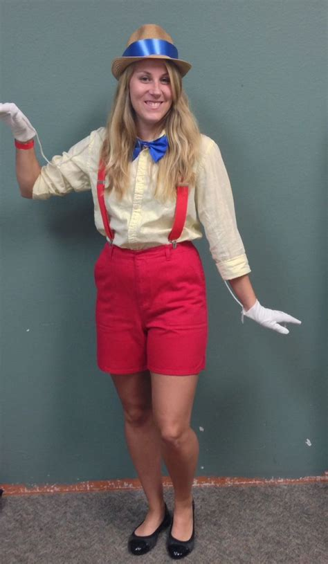 pinocchio costumes  men women kids partiescostumecom