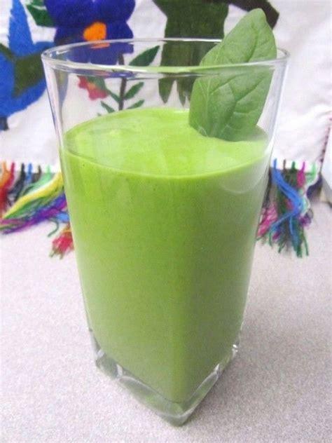 imagenes batidos verdes 17 mejores im 225 genes sobre ricos jugos verdes en pinterest