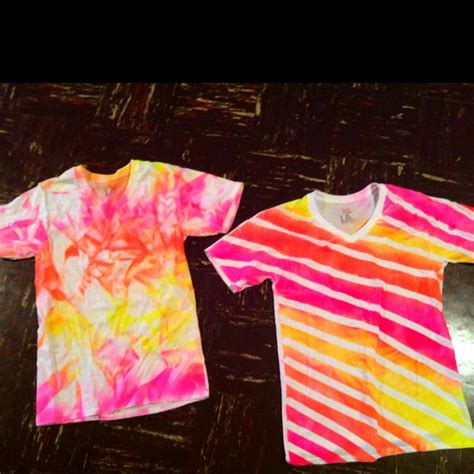 spray painter required 1000 ideas about spray paint shirts on paint