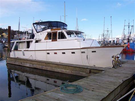 boats for sale in california craigslist craigslist merced html autos weblog