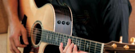 cara bermain gitar hero gitar taylorconfession