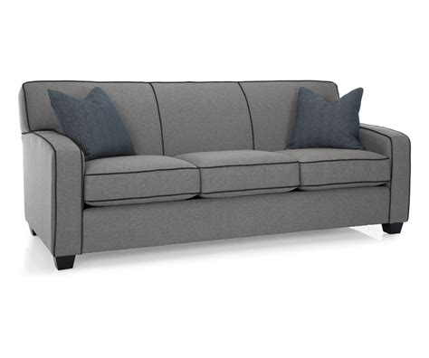 couch and hammond hammond queen sofa bed decorium furniture