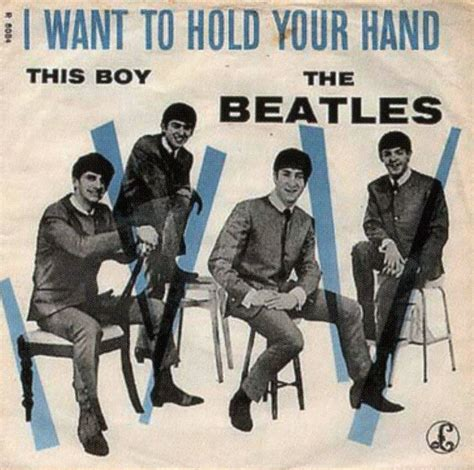 beatles this boy this boy the beatles bible