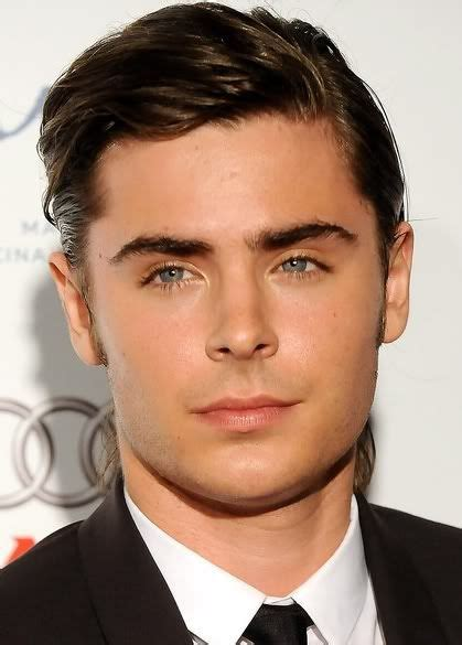 conservative mens hairstyle his latest hairstyles all featured here are my favorite