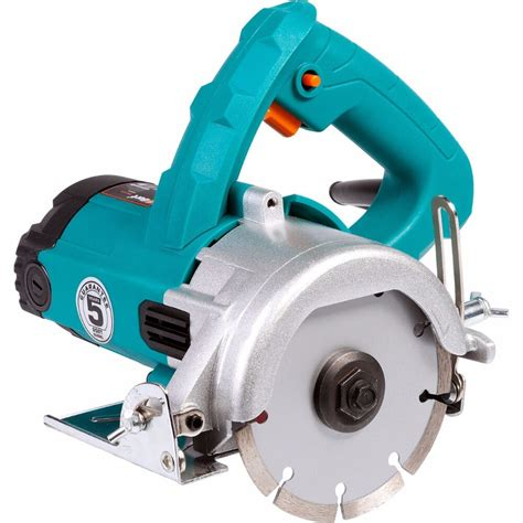 Circular Saw Bort Bhk 110 S In Electric Saws From Tools On