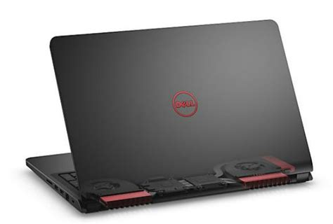 Laptop Dell Gaming dealmaster get a dell inspiron 15 7000 laptop with 4gb gtx 960 gpu for 699 ars technica