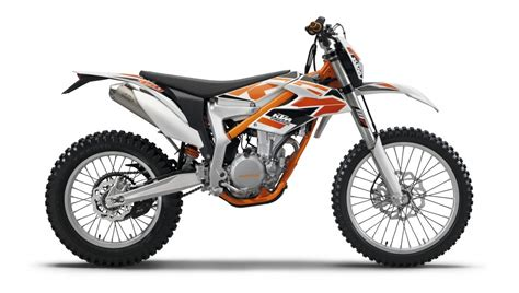 Ktm 350 Exc F Seat Height 350 Freeride 2017 Otr Price Last One Redline Motorcycles