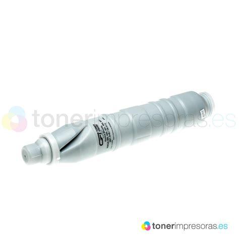 Toner A B cartuchos de toner compatible para konica minolta bizhub