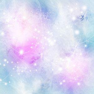 background purple blue | a | pinterest