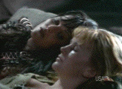 xena fanfiction hurt comfort the use of cliche in alternative fan fiction with a focus
