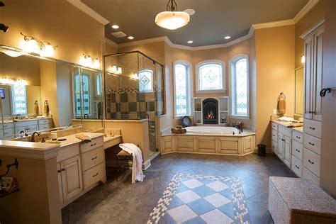 master bathrooms cozy mullet cabinet cozy master bath