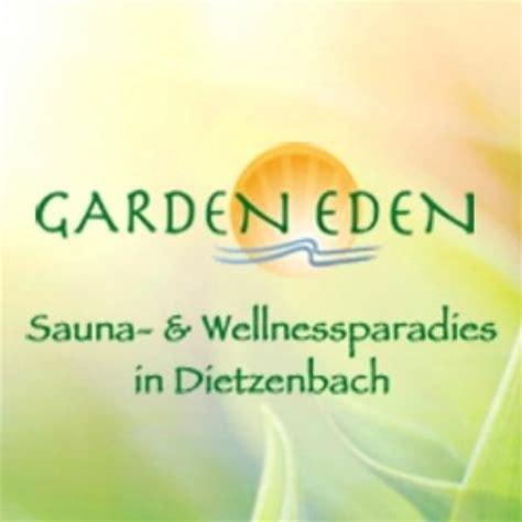 Sauna Nach Maß by Maa Sauna Mit Holzbefeuertem Kamin Bild Garden