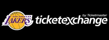 tix verified fan los angeles lakers tickets