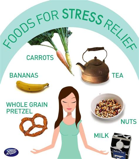 7 Best Foods For Stress Relief by 18 Best College Stress Relief Images On