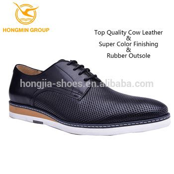 most comfortable casual shoes for men 2016 new style most comfortable fashion italian casual