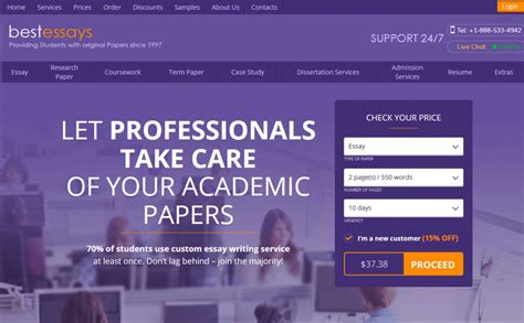 college paper writing service reviews college essays college application essays college paper