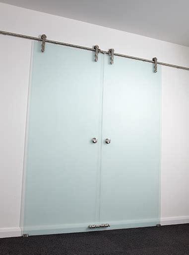 Interior Sliding Glass Doors Toughened Glass Doors Sliding Glass Doors Uk