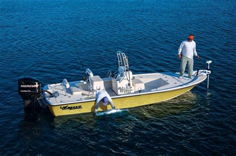 inshore fishing boat brands mako boats inshore boats 2014 21 lts description
