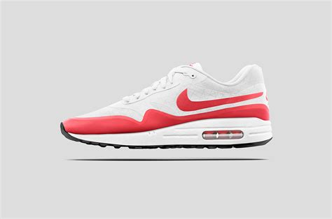 Nike Sneakers 1 nike air max 1 htm id tinker hatfield sneakers addict