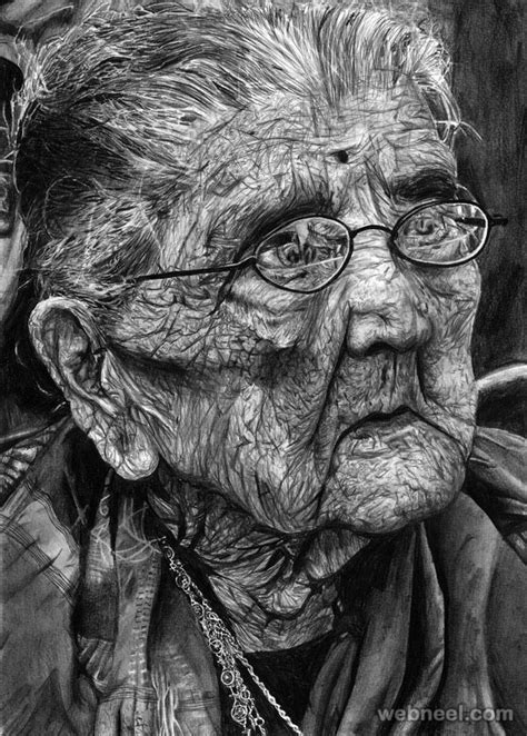 best pencil in the world for drawing 30 amazing pencil drawings around the world for your
