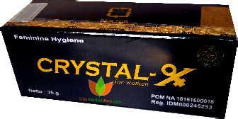 X Asli Produk Nasa x asli nasa obat keputihan pada wanita toko