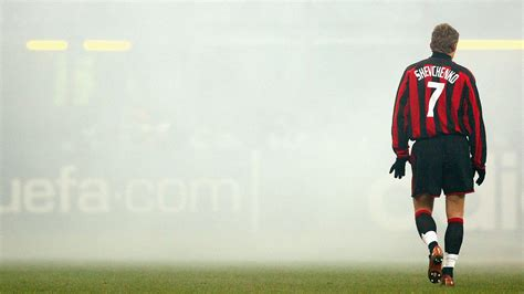 Buf Bolamania Ac Milan pin andriy shevchenko wallpaper football pictures and photos on